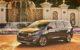 2016 Sedona SX Limited